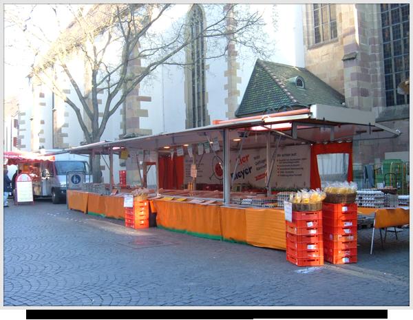 bleyer_wochenmarkt1